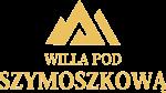 szymoszkowa-logo 2019zlote