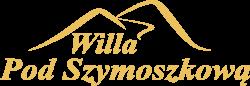 szymoszkowa-logo1